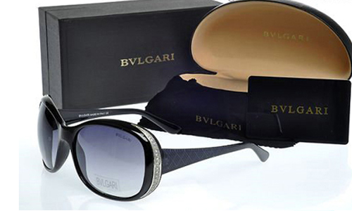 Bvl Sunglasses  zaki glasses sunglasses bvlgari
